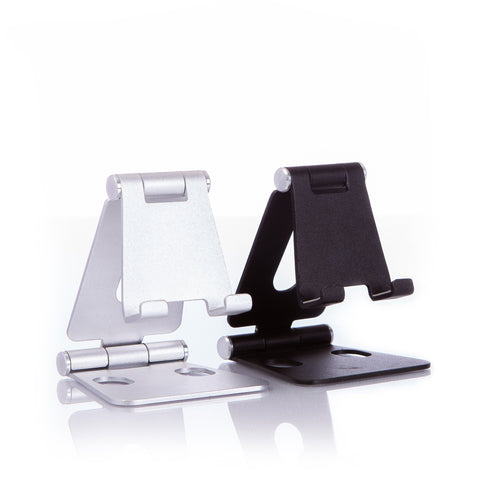 FixStand™ TelefoonStand-by