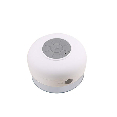 Mini waterdichte Wireless Bluetooth Speaker