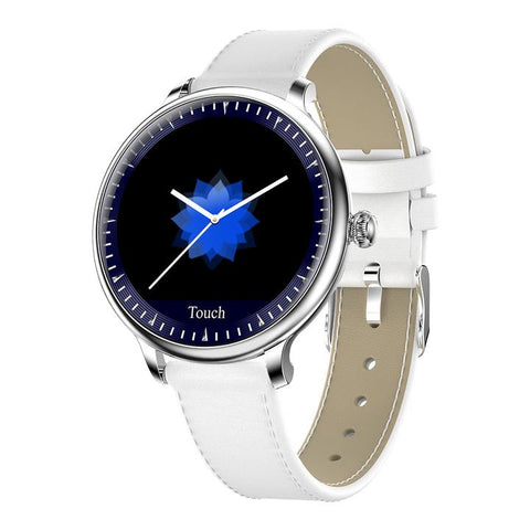 Image of smartwatch dames
