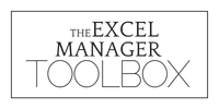 ExcelManagerToolbox.com
