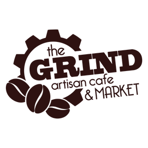 The Grind Artisan Cafe & Market