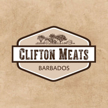 Load image into Gallery viewer, CLIFTON MEATS DELIVERY