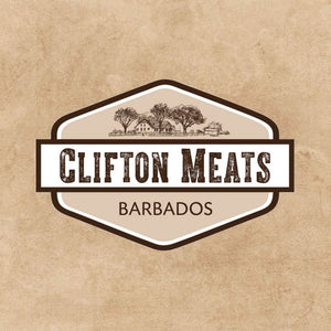 CLIFTON MEATS DELIVERY