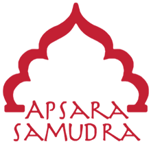 Load image into Gallery viewer, APSARA-SAMUDRA CURRIES