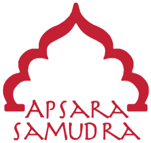 APSARA - SAMUDRA CURRIES INDIAN CUISINE