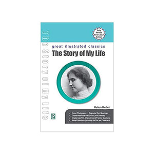 The Story of My Life - BooksKart