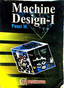 Mastering Design-1 by Passi M - BooksKart