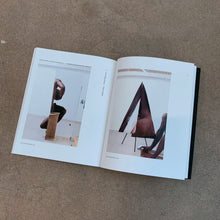 Load image into Gallery viewer, Paul Mpagi Sepuya Book