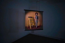 Load image into Gallery viewer, Matthew Lax, Apologie (Basement Tapes)