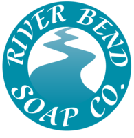 River Bend Soap Company