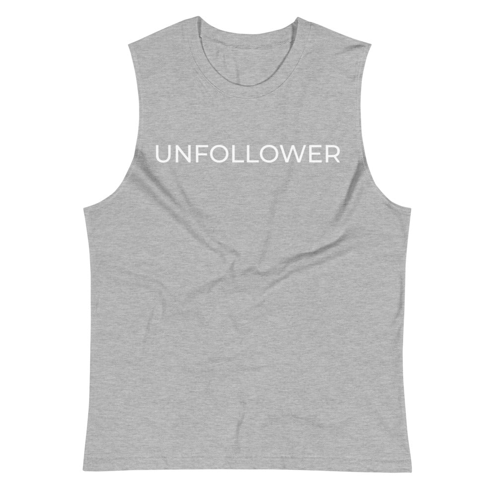 rogue coast ca unfollower tank