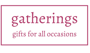 gatherings gifts