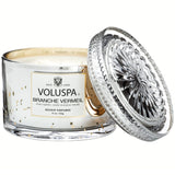 Voluspa 11oz Candle