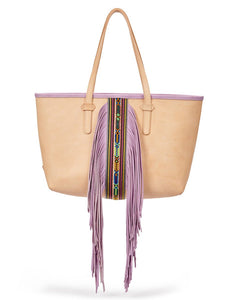 Kai Breezy East/West Tote
