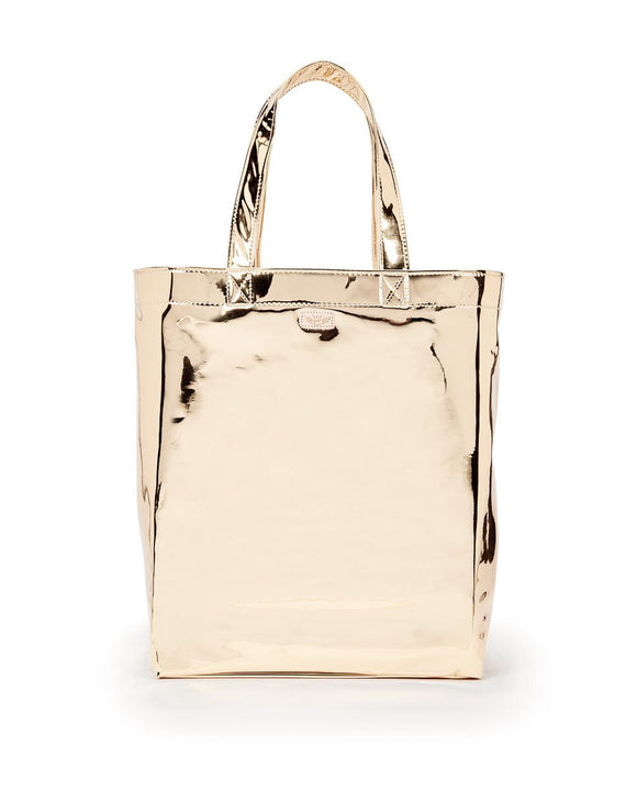 Goldie Basic Bag