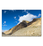 Load image into Gallery viewer, Everest Desert Landscape