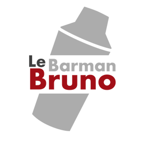 Le Barman Bruno