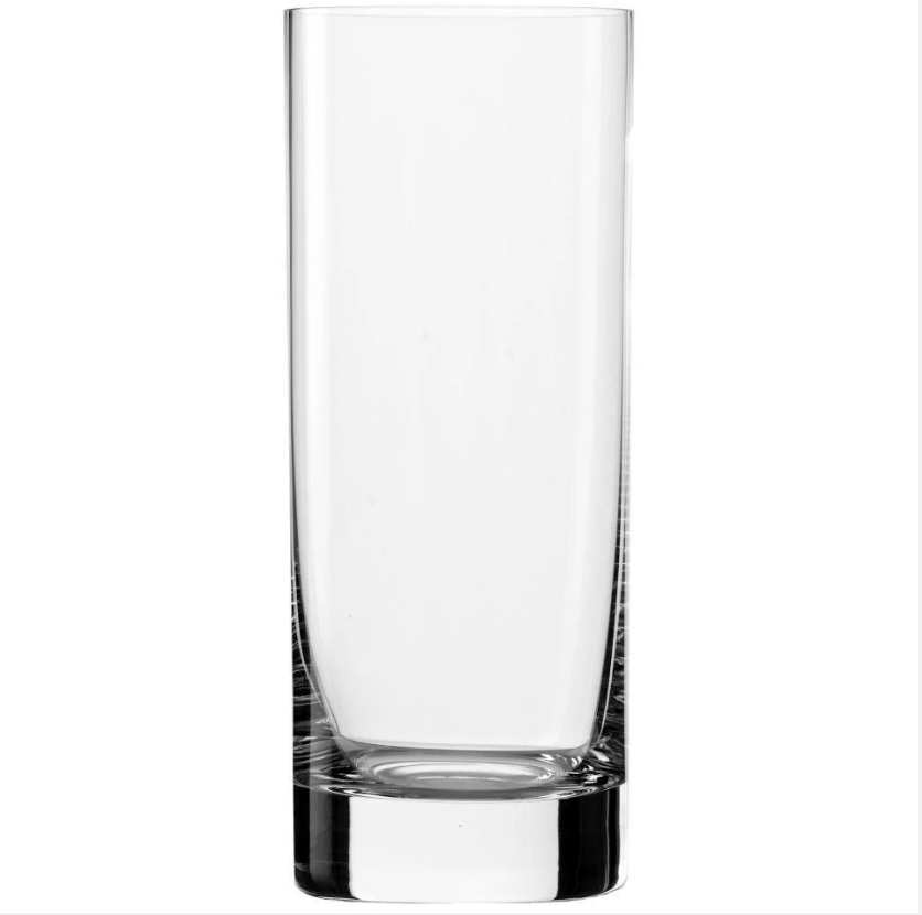 Verre Collins Highball à cocktail 350 ml
