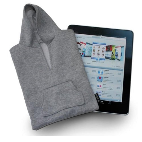 Hoodies iPad Cover - Australian Gifts Online - 1