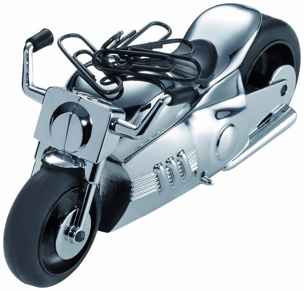 Troika Easy Rider Paper Weight - Australian Gifts Online - 1