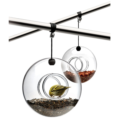 Eva Solo Bird Feeder
