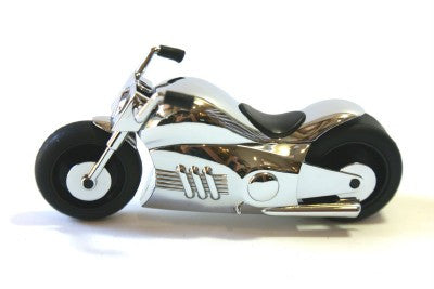 Troika Easy Rider Paper Weight - Australian Gifts Online - 2