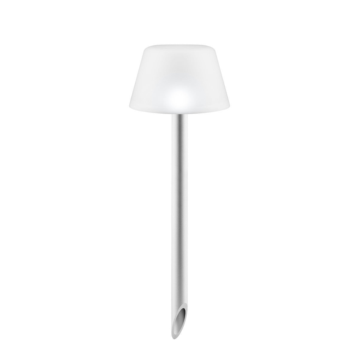 Eva Solo Sun Light Garden Spike Outdoor Lamp