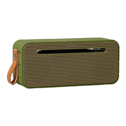 KREAFUNK Amove Wireless Speaker