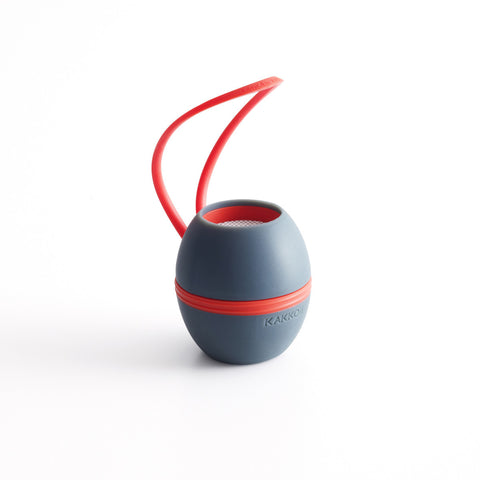 Kakkoii Loop'D Wireless Speaker
