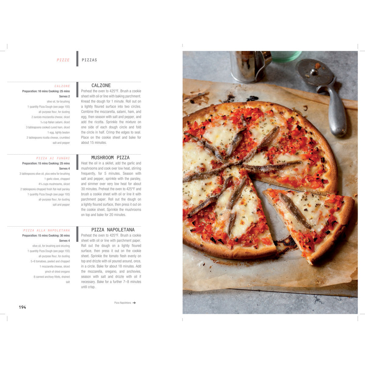 Phaidon The Silver Spoon Cook Book   Australian Gifts Online