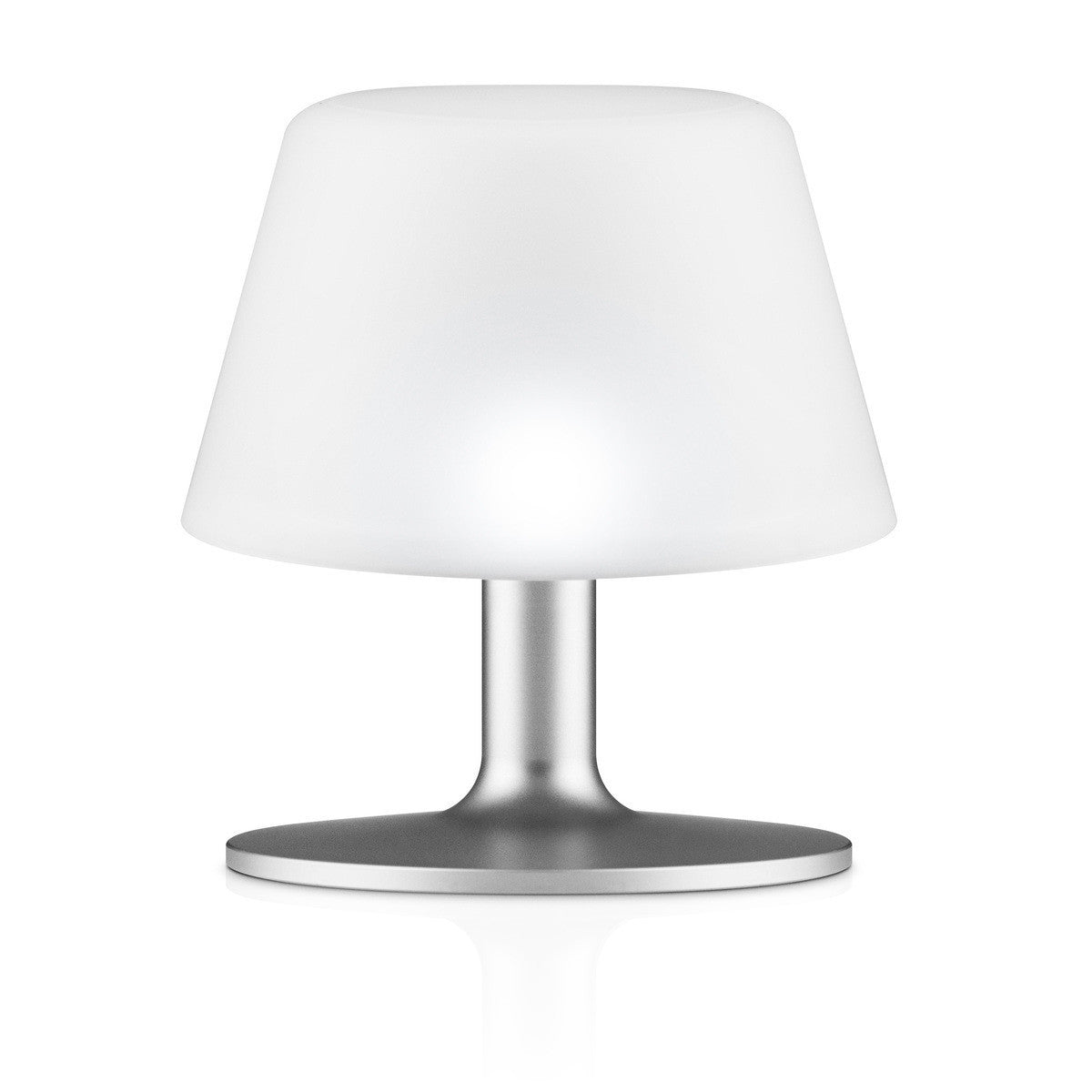 Eva Solo Sun Light Outdoor Lamp