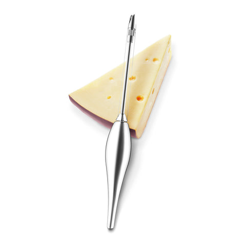 Eva Solo Cheese Slicer