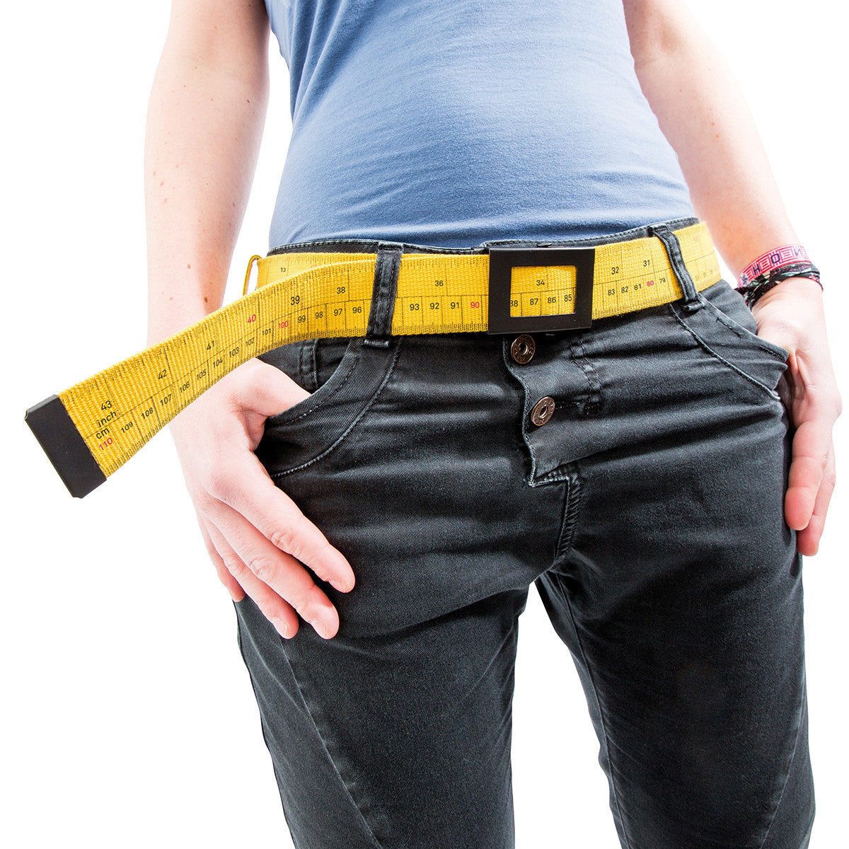 Donkey Products Diet Belt