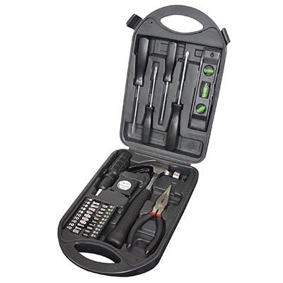 Essential 28 Piece Tool Set - Australian Gifts Online - 1