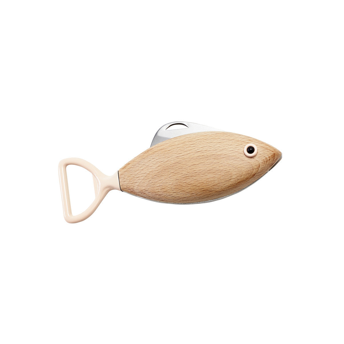 Areaware Fish Pocket Knife