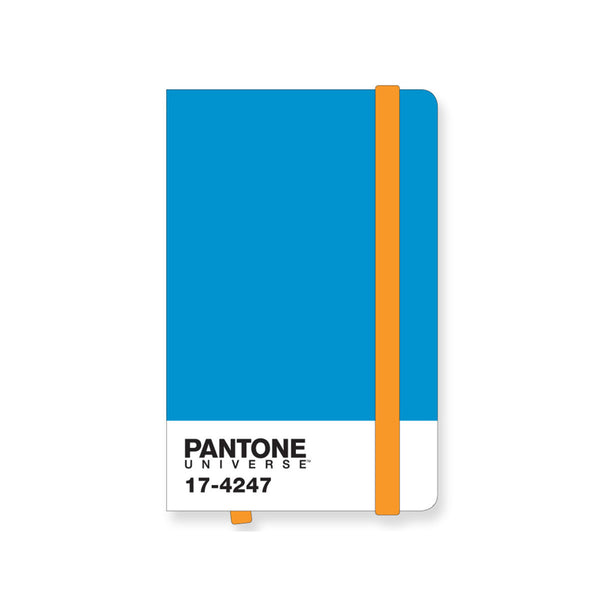Pantone Universe Icon Notebook Comp Small