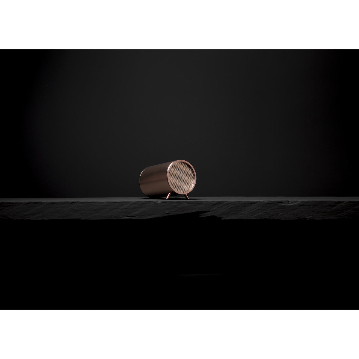 LEFF Amsterdam Tube Audio Wireless Speaker