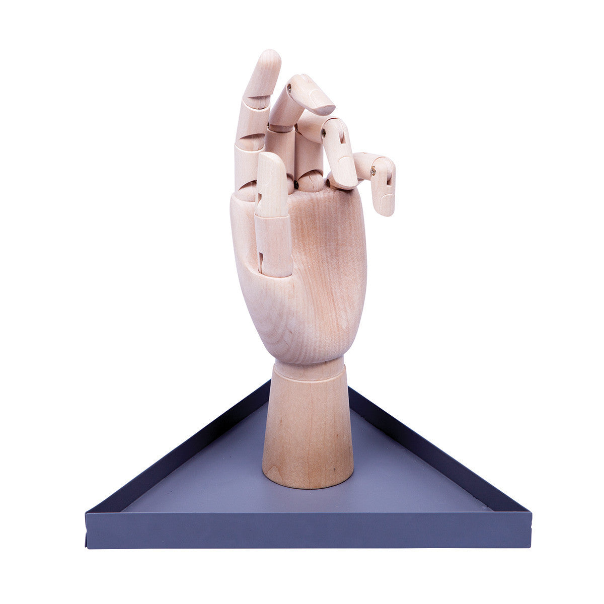 DOIY The Hand Jewellery Holder