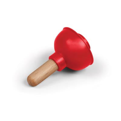 Plunge Bottle Stopper - Australian Gifts Online - 1
