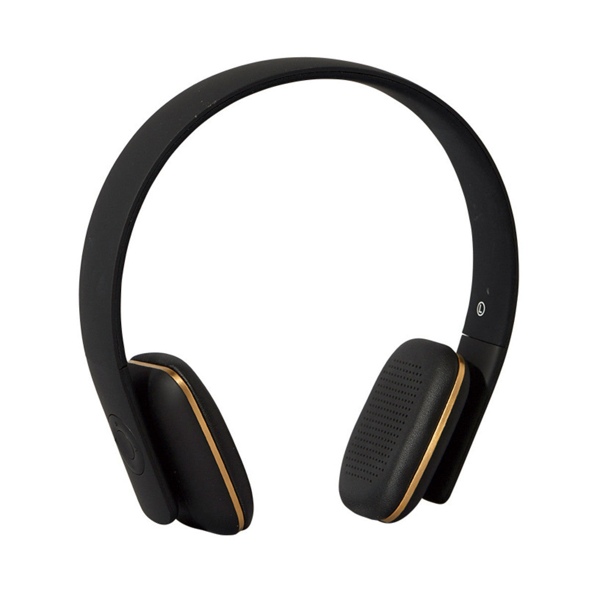 KREAFUNK Ahead Bluetooth Headphones