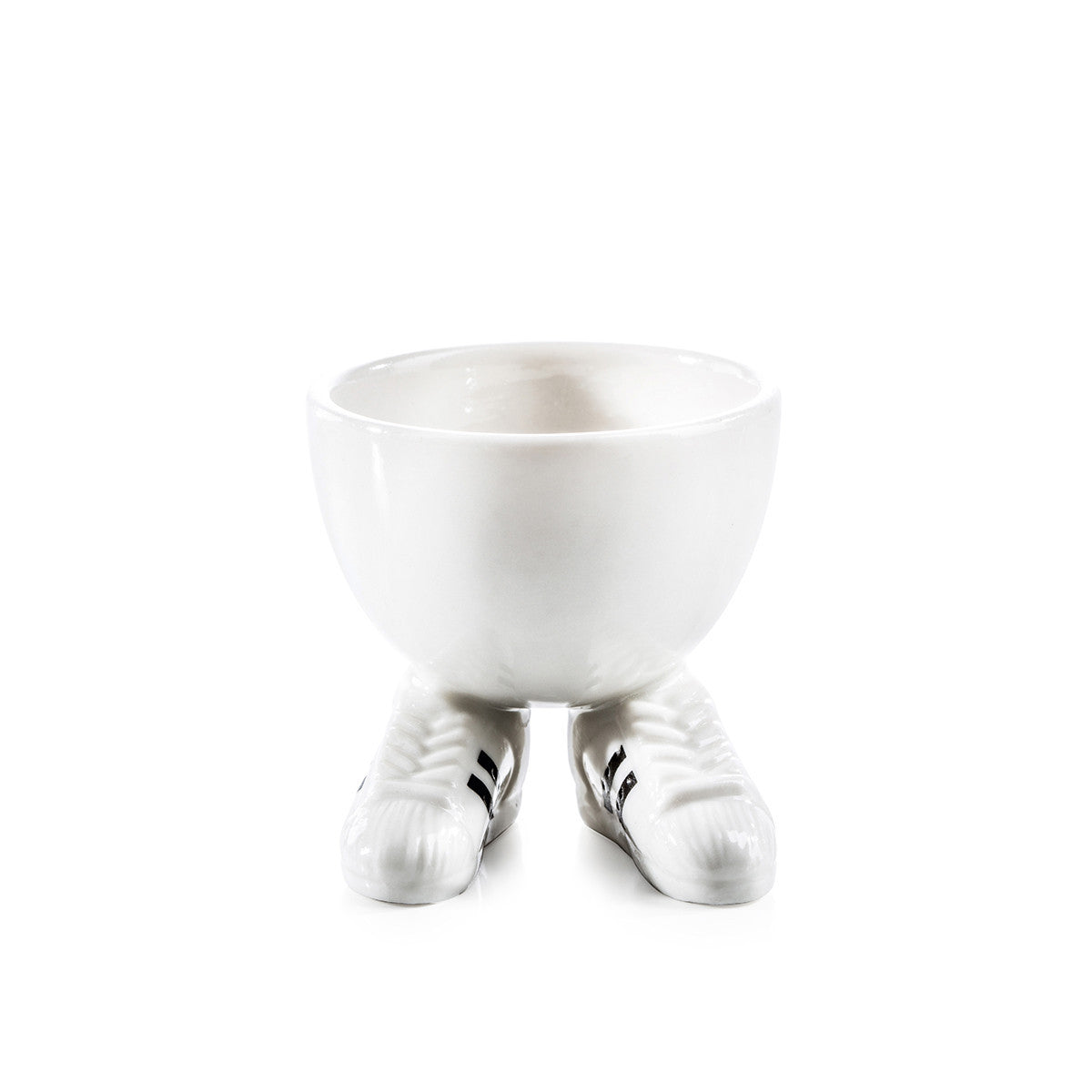 Donkey Products Egg Cup