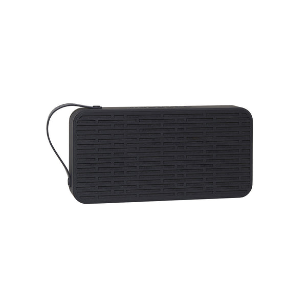 KREAFUNK Asound Bluetooth Speaker