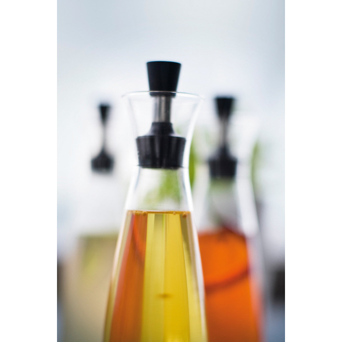Eva Solo Oil & Vinegar Carafe