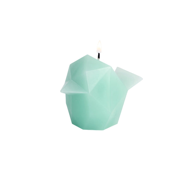 Pyropet Bibi Candle