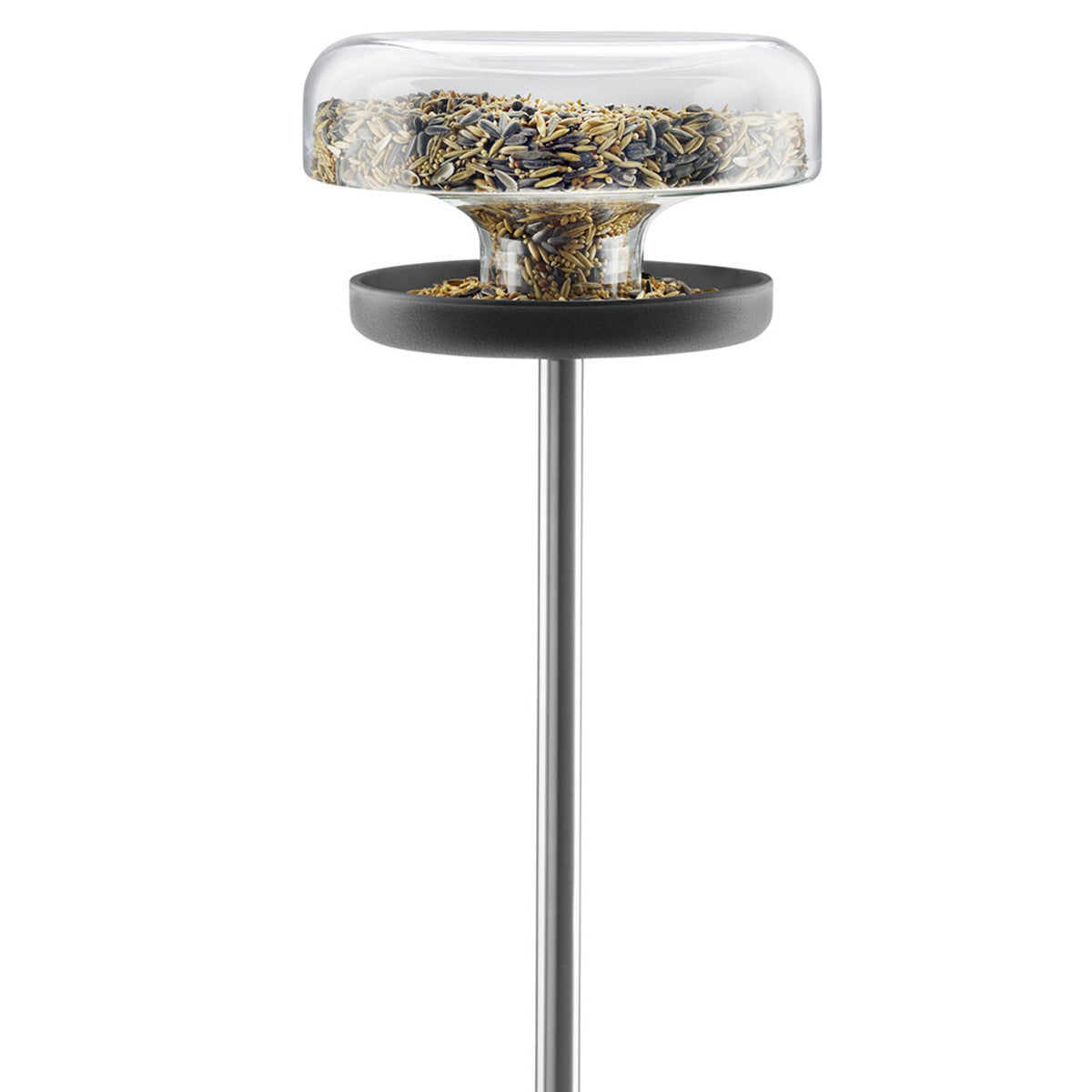 Eva Solo Bird Feeder Table 2.0l