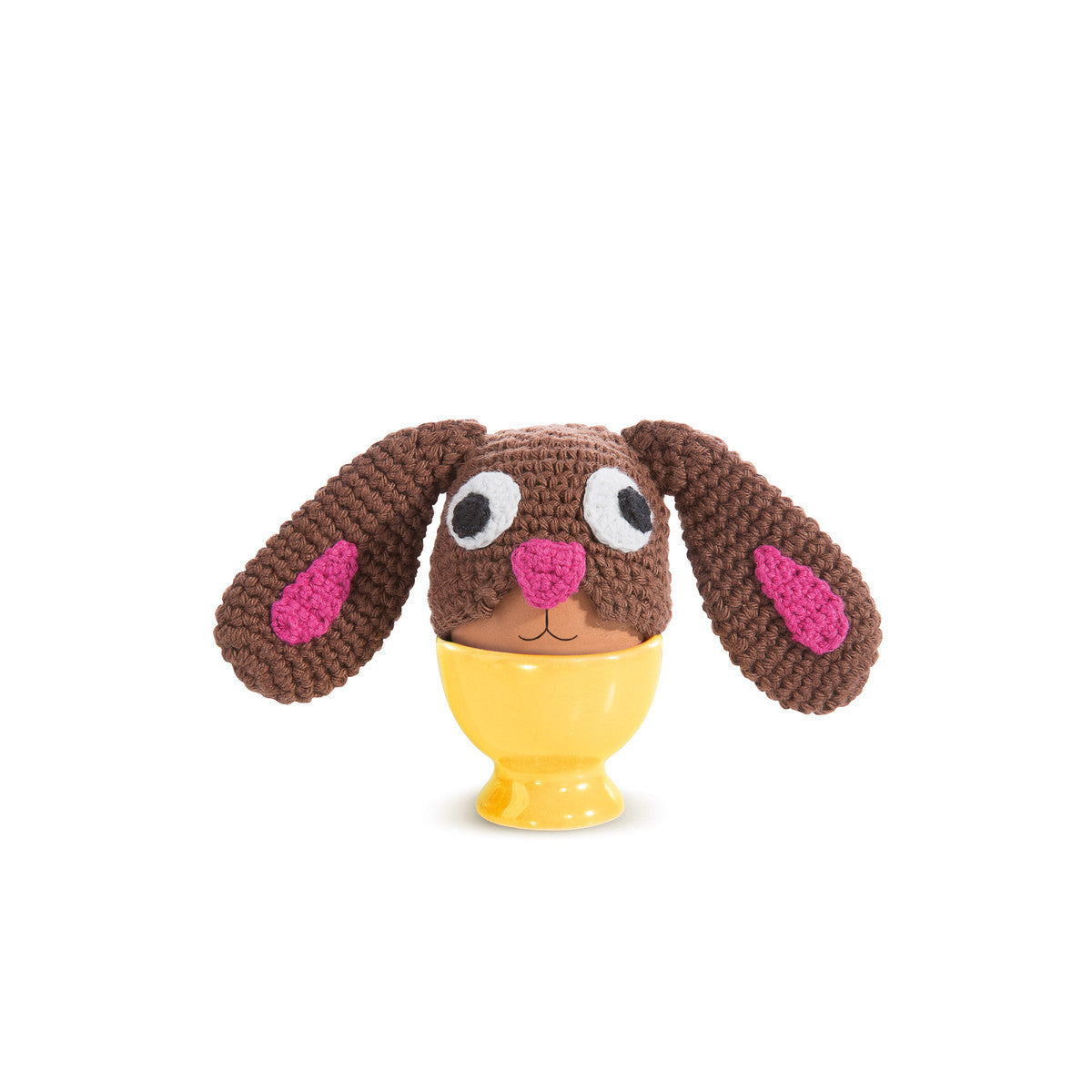 Donkey Products Egg Warmer