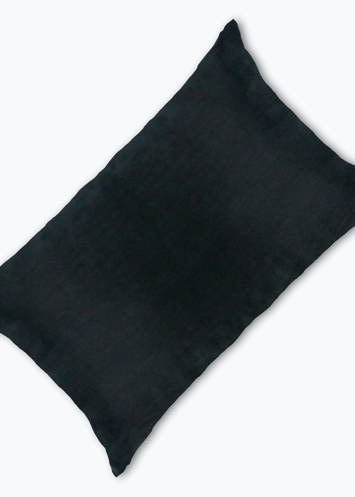 Noir Pillowcase