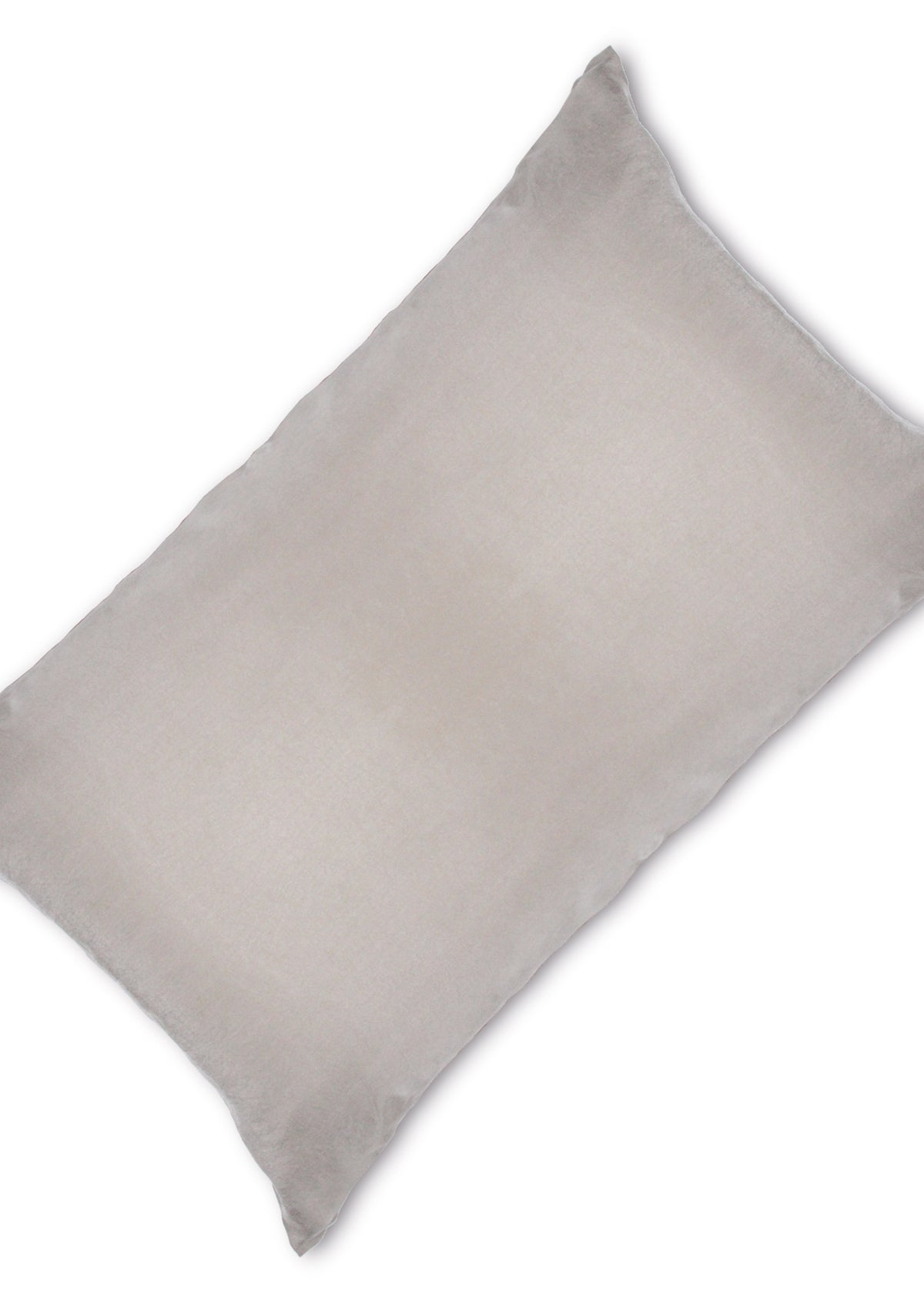 Sand Pillowcase