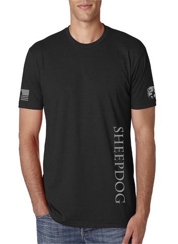 Men's Sheepdog tee
