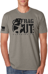 Frag Out Tee